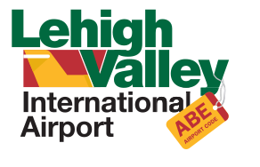 Lehigh Valley International Airport looking to attract business through state tax break