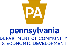 Pennsylvania Labor, Business Groups Unite in Support of Energy Infrastructure Development