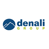 Denali Sourcing Services sees major growth in its Pittsburgh office