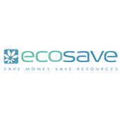 Australian energy efficiency company, Ecosave, selected the Navy Yard in Philadelphia
