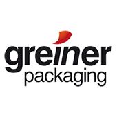 Austrian packaging manufacturer, Greiner Packaging picks Luzerne County for its U.S. headquarters