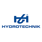 German manufacturer, Hydrotechnik establishes North American presence in Allegheny County