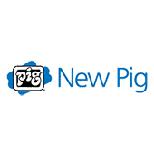 New Pig has signed a Chilean-based distributor, resulting in new export sales