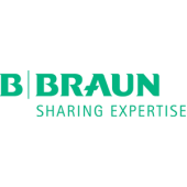 New B. Braun venture seeking acceptance of genetic sequencing method