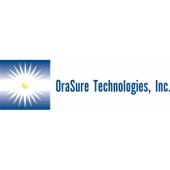 OraSure expects to be profitable in 2015