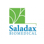 Saladax Biomedical Announces U.S. Launch of MyImatinib Chemotherapy Exposure Optimization Test