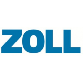 ZOLL: Medical Devices and Software Solutions