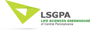 LSGPA: The Life Sciences Greenhouse of Central Pennsylvania (LSGPA) Invests in Two Central Pennsylvania Life Sciences Companies