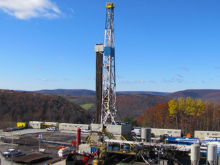 The keys to expanding benefits of PA's shale-energy revolution