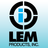 Maureen O'Connor of LEM Products, Inc. – A Case Study