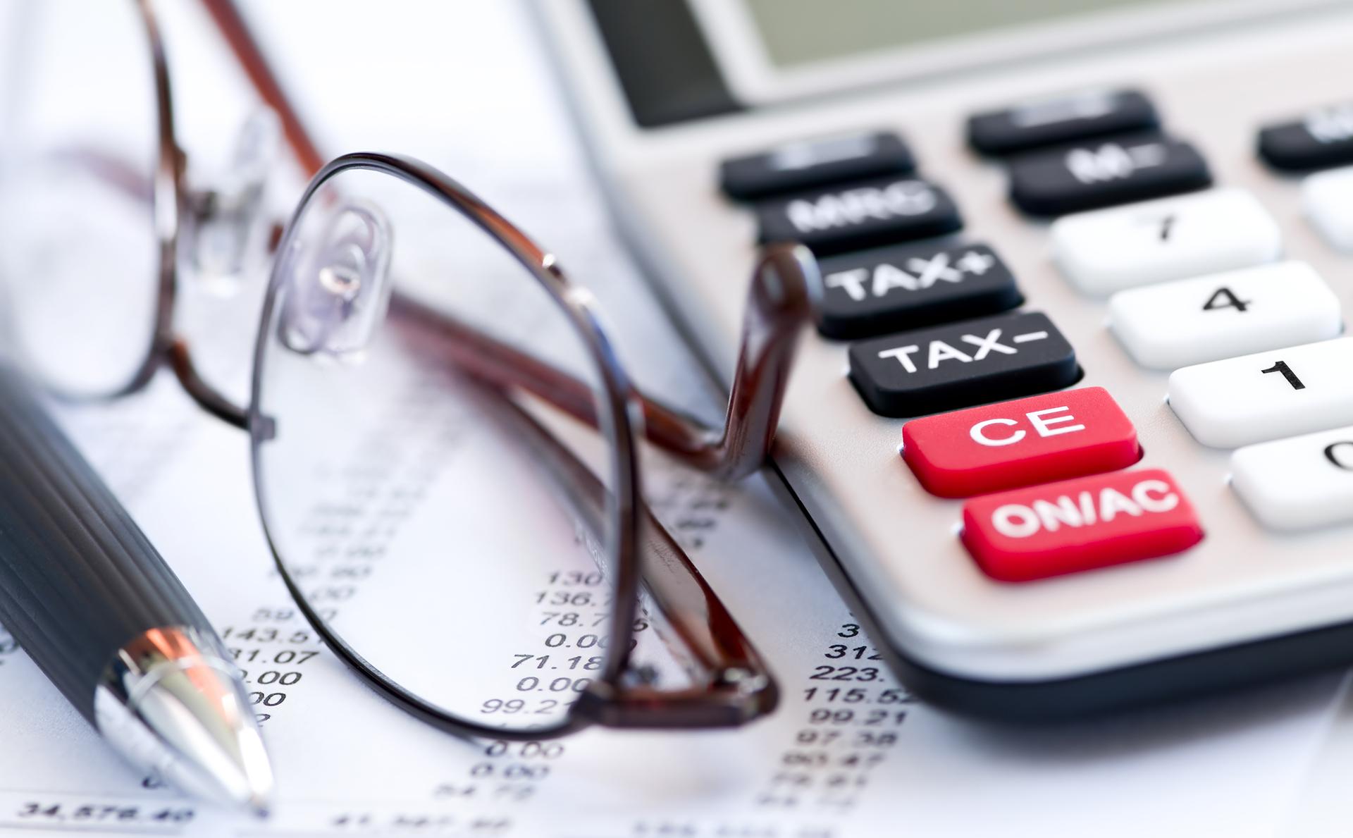 taxes2