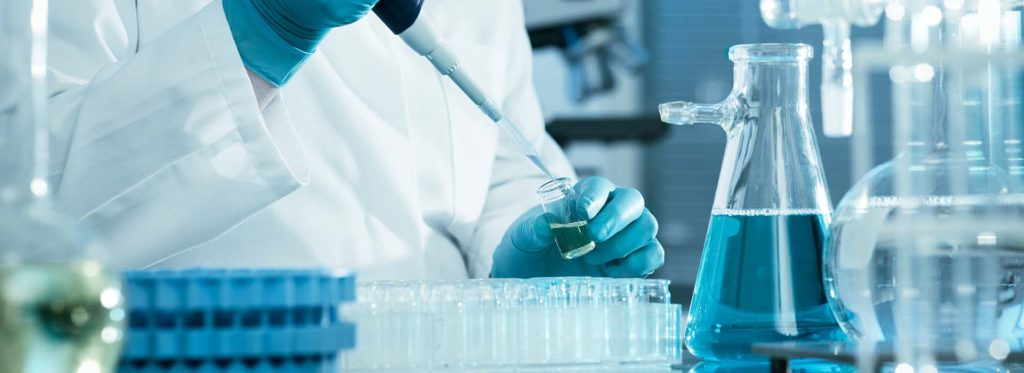 PA's Life Science Industry