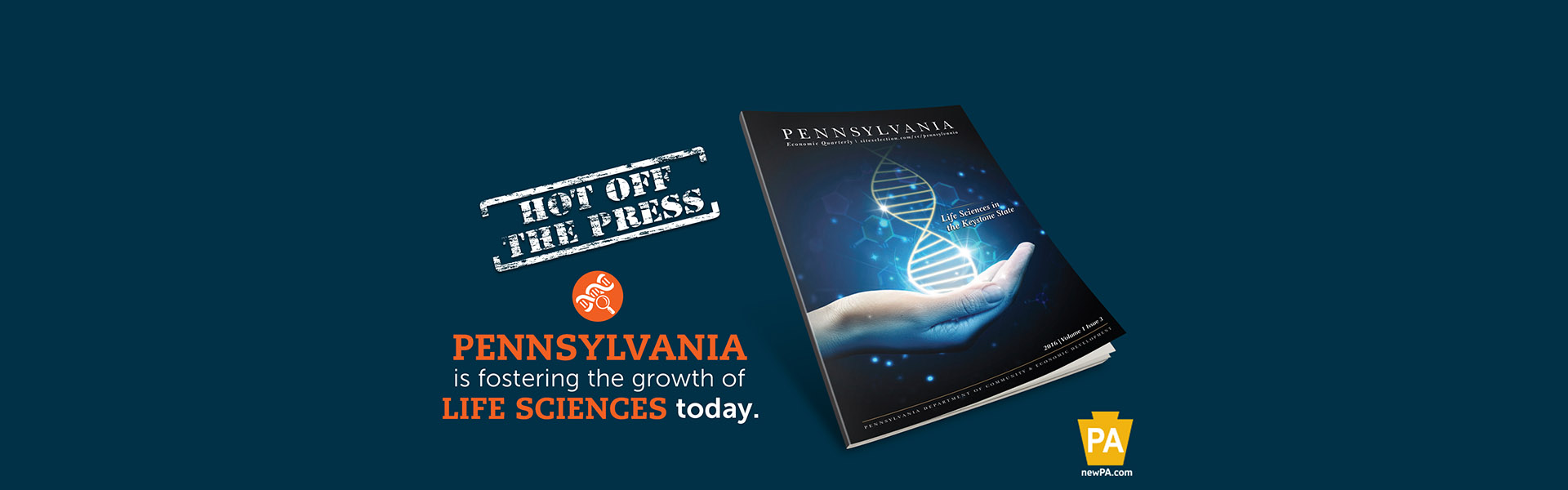 EconQuarterly-3_LifeSciences_newPA_1920x600