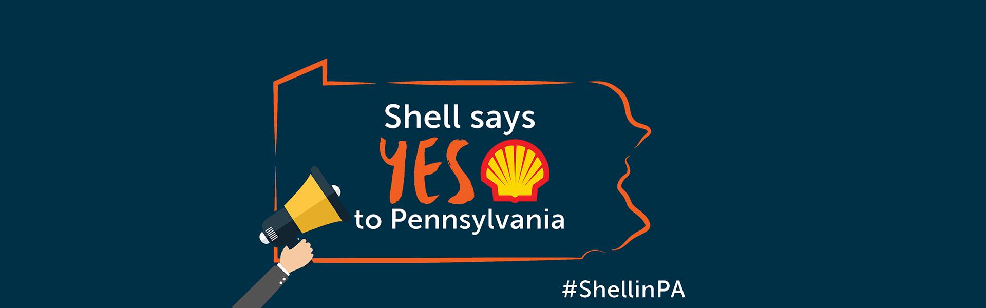 shell_yes_pa_1920x600