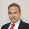 Evan M. Kaffenes