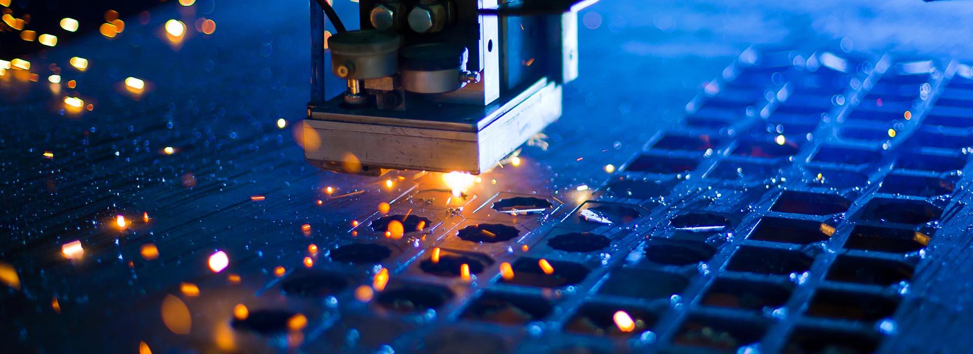 manufacturing_blog_700