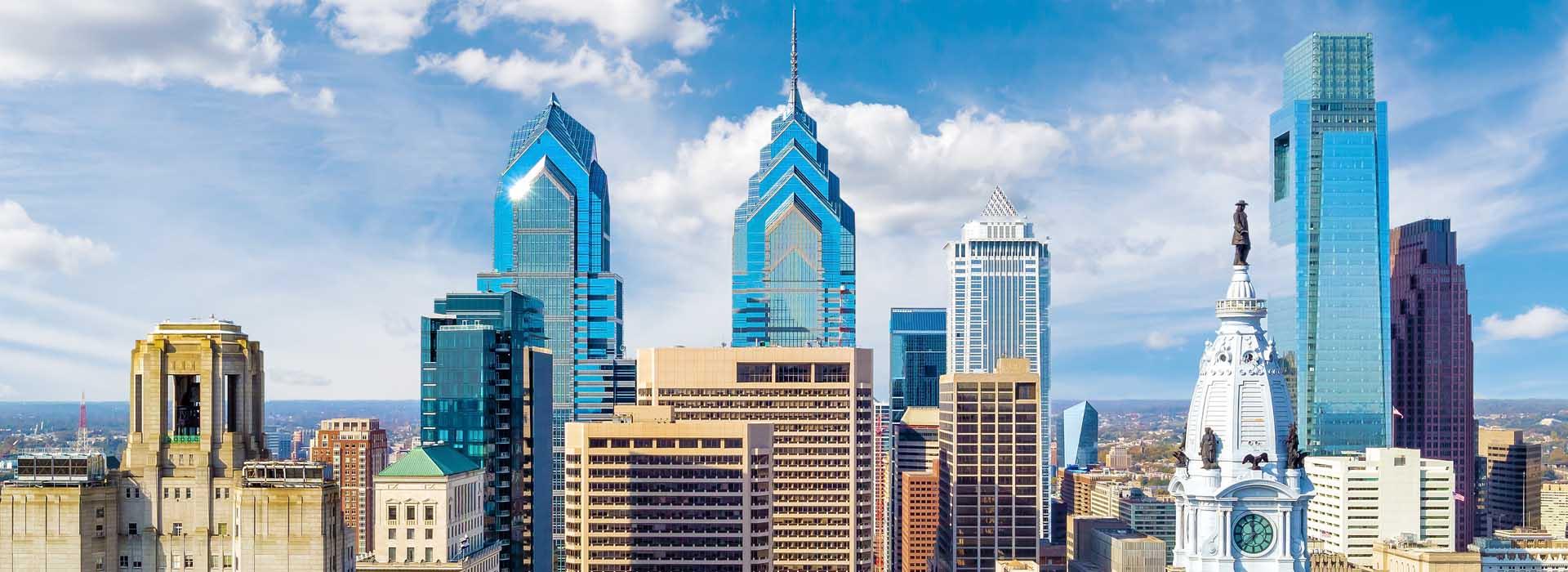 philadelphia_skyscrapers_shutterstock_382990951_1920x700