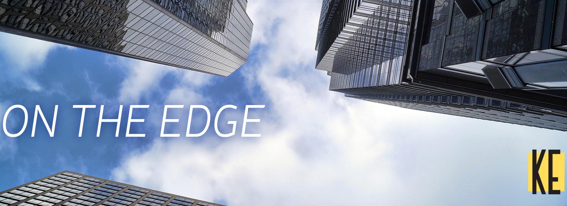 Keystone Edge