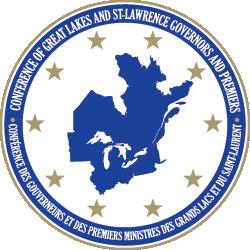 glconferenceseal_logo