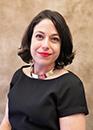 Deputy Secretary Carrie Fischer Lepore