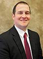 Executive Deputy Secretary Neil Weaver