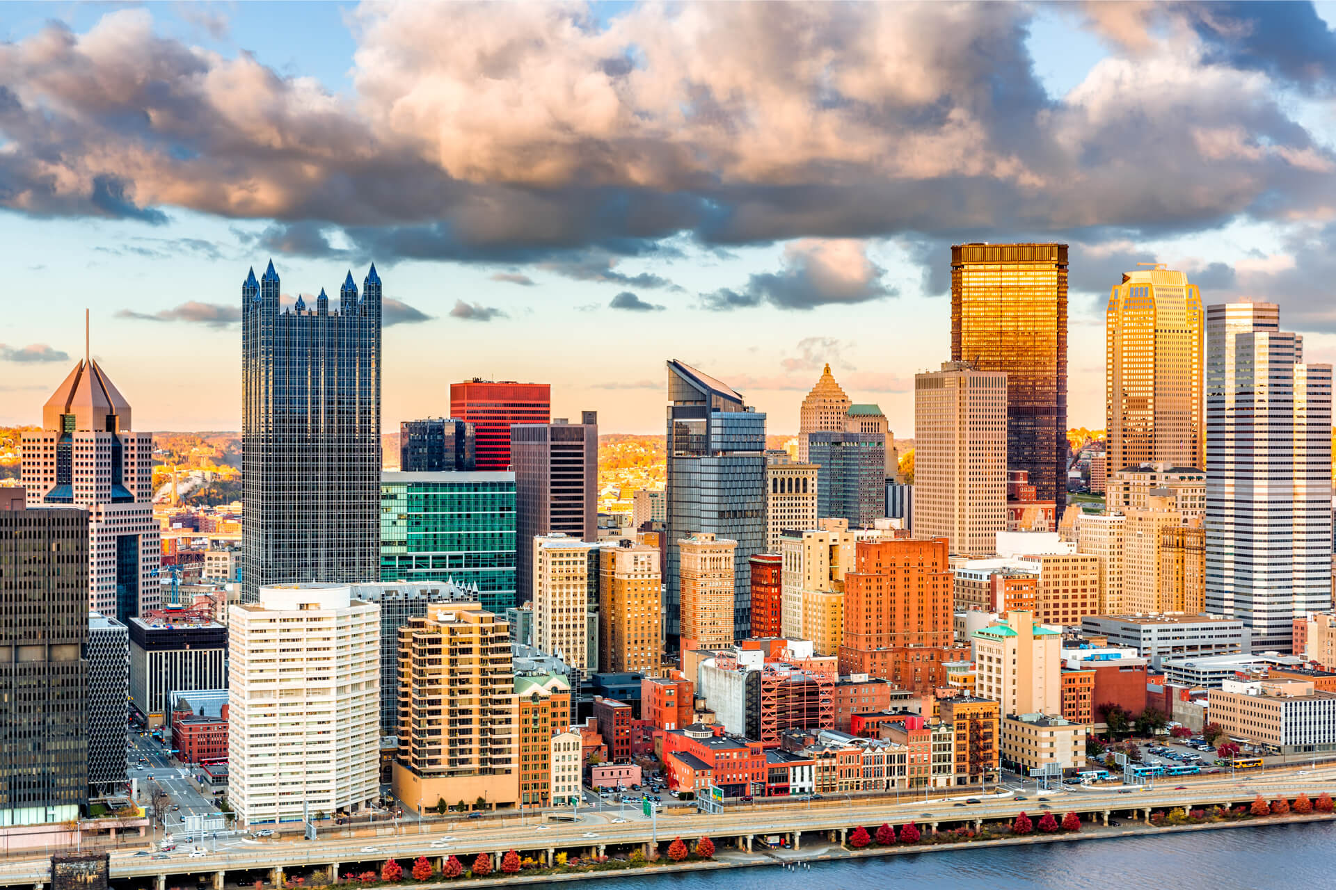 pittsburgh_skyline_header_1920x1280_2