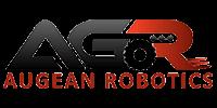 Augean Robotics logo