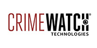 CRIMEWATCH Technologies logo
