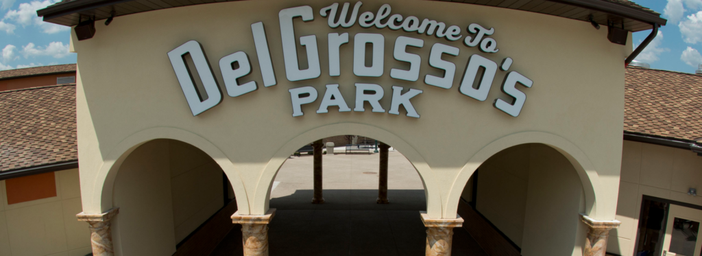 DelGrosso: A Multi-Generational – and Multi-Talented – PA Legacy