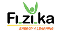 Fizika Group LLC logo