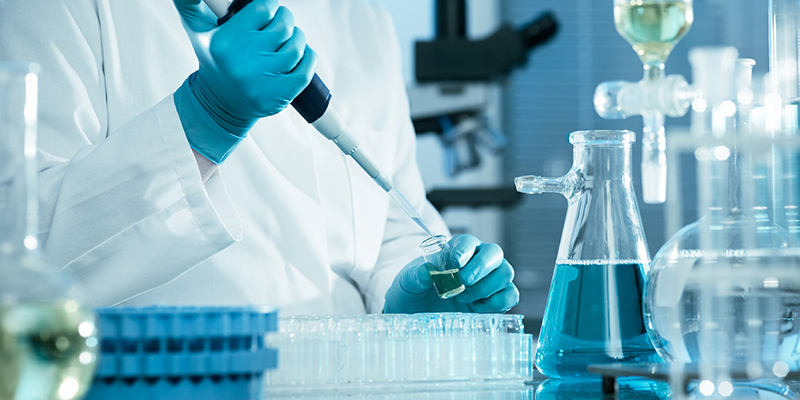 Life Sciences in PA: Working to Cure Cancer and Create Jobs