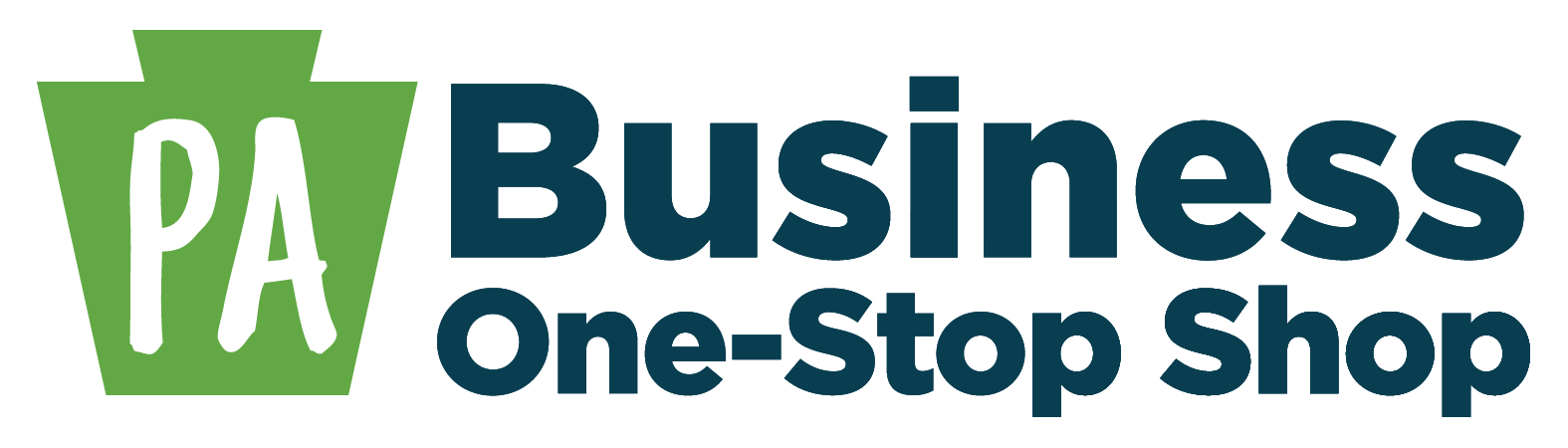 PA Business One-stop Shop