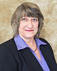 Lynette Praster