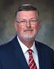Dept. of Labor & Industry Secretary Jerry Oleksiak