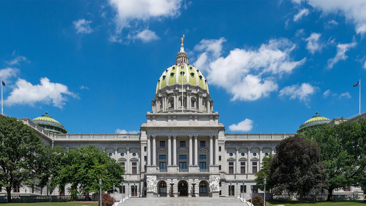 Expansion & Relocation in Pennsylvania