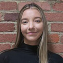 Becca Durkot