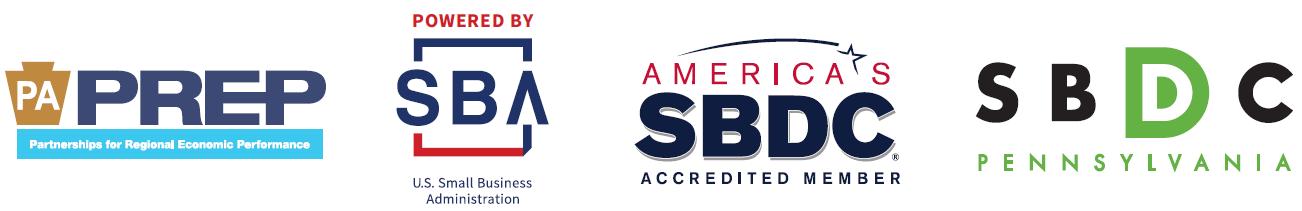 SBA Emergency Loan Webinar Series