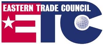 ETC Logo