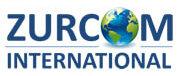 Zurcom Logo