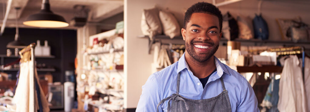 Minority-Owned Businesses in PA